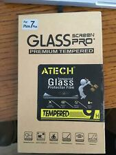 Phone Screen Protector - Atech - iPhone 7 Plus