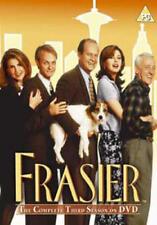 Frasier Season 3 - DVD