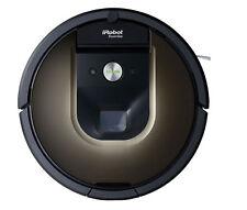 iRobot Roomba R980 Robotic Vacuum Cleaner Aus stock inventory