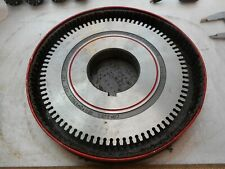 National Broach Amp Machine Co Cc 4959 83t 12p 14 Deg 30 Pa 10 Ha Rh For 29t