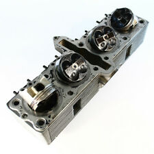 SUZUKI GSF gsf600 gsf600s wva8-cilindro + pistone cilindri boccole di scorrimento