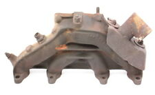 Exhaust Manifolds 96-99 VW Jetta GTI Passat MK3 GLX VR6 OBD 2-021 253 034