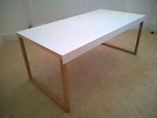 Habitat Less than 60cm Contemporary Tables