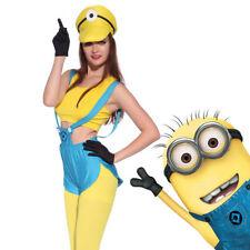 Déguisements costumes taille L pour femme