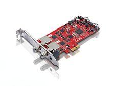 Tv-tuner Terratec Cinergy S2 PCIe Dual 2xdvb-s2/dvb-s Tuner 11004