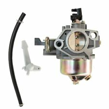 Carburetor Carb For Honda Gx340 11HP 337cc Go Kart Buggy 4 Wheelers Motors