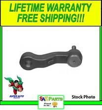 *NEW* Heavy Duty K6534 Steering Idler Arm Front