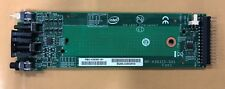 Intel FXXFPANEL2 Front Panel Board New Bulk Packaging