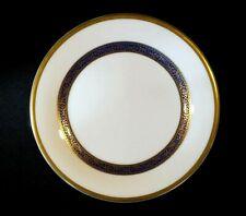 Beautiful Royal Doulton Harlow Bread Plate