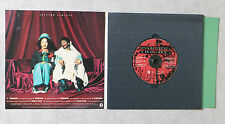 """CD AUDIO DISQUE INT/TRICKY """"THE B-SIDE COLLECTION"""" CD PROMO ISLAND RECORDS 4389"""