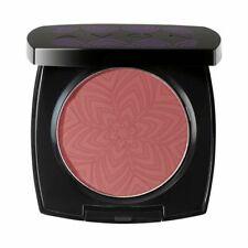 AVON True Colour Luminous Blush Deco Rose in mirrored compact New (89)