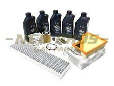 Genuine Complete Service Kit for Mini R50 R52 W10 1.6 04-08