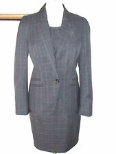 Atmosphere Polyester Jacket Business Women's Suits & Tailoring
