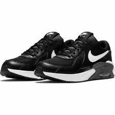 Scarpe da bambino Nike | Acquisti Online su eBay