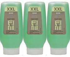 Wella Haarstyling-Produkte mit Gel-Formulierung für starken Halt