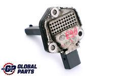 BMW 1 3 Serie E81 E87 E90 E91 Petrol Oil Pan Sump Level Sensor Indicator 7501786
