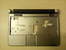 Cover superiore Acer Aspire one D150-1Bk