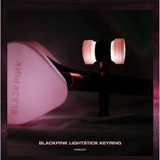 NEW BLACKPINK OFFICIAL LIGHT KEYRING + Free Shipping
