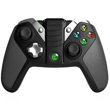 GameSir G4 Basic Gaming Controller for Android Smart TV - Wireless / Wired