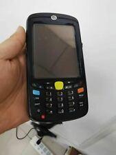 Zebra Motorola MC55A0-P30SWRQA7WR Mobile Computer Wireless Laser Barcode Scanner