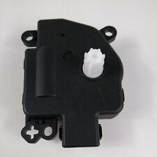 Main HVAC Heater Blend Air Door Actuator for Dodge Ram 1500 2500 3500 68048902AA