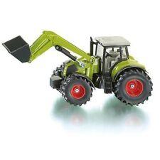 CLAAS SIKU Contemporary Manufacture Diecast Farm Vehicles