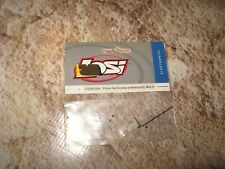 RC Losi Set Screws Micro Mini V (5) 1264