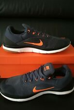Nike Free Uomo Trainer V 7, misura UK 10.5,eur 45.5, BNWB