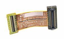 Sony PMW-EX3 EX3 Replacement Part HN326 HN-326 Flex Board Genuine Sony