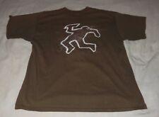 Vintage AGNOSTIC FRONT XL Shirt   - Punk Hardcore NYHC New York