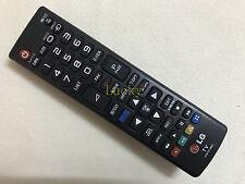 AKB73715601 AKB73975728 AKB73715603 LG Replacement TV Remote Control