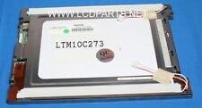 Toshiba LTM10C273 10.4 inch Industrial LCD screen