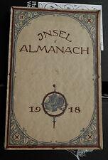 1900-1949 Originale Erstausgabe Antiquarische Bücher aus Taschenbuch