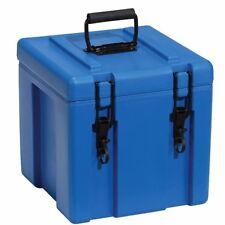 Pelican TRIMCAST STORAGE SPACECASE CARGO BOX BG030030030BL 300x300x300mm BLUE