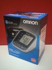 OMRON M500 Blutdruckmessgerät autom. Oberarm-Blutdruckmessgerät 1St PZN 10127411