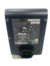 Sony AC-940w power adaptor