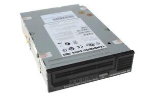 Tandberg Data Ultrium LTO-6 SAS Streamer // DEFEKT