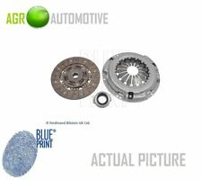BLUE PRINT COMPLETE CLUTCH KIT OE REPLACEMENT ADT330114