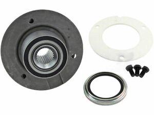For 1984-1986 Chrysler Laser Wheel Hub Repair Kit Front 97613PG 1985
