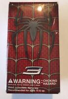 Medicom Marvel Superhero Kubrick Spider-Man 3 action figure - New Blind Box
