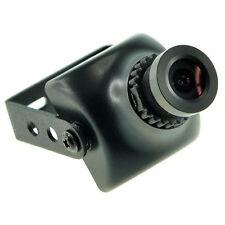 Cámara Foxeer HS1177 600tvl Chip Sony Super Had Drone FPV Competición Lente 2.8