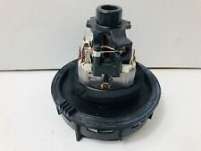 Bissell Proheat 2x 9200 Replacement Motor OEM 120V