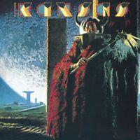 KANSAS - MONOLITH   CD NEU
