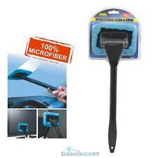 Windshield Easy Cleaner Wonder Wiper Car Glass Window Clean Cleaner Tool