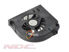 Dell Latitude D820/D830/D531,Precision M65/M4300 Laptop Fan/Cooler GF138 NP865 0