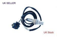 Lambda o2 Sensor probe Replacement for OZA531-GM3 Opal / Vauxhall Astra Vectra