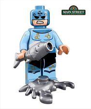 LEGO BATMAN MOVIE MINIFIGURES SERIES 71017 - Zodiac Master