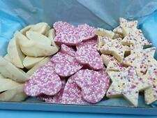 Pic N Mix Sweet Boxes Personalised Gift Gummy Jellies Chocolate 250g - 1.4kg