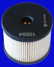 Filtre gasoil Xsara Picasso 206 306 307 406 806 Berlingo Partner 2.0 HDI 2.2 HDI