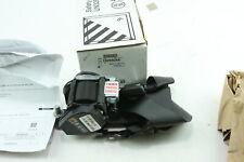 New Genuine OEM GM 19259259 Front Seat Belts - Belt & Retractor Left